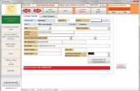 Garage Workshop Manager Software. With contacts invoicing. MOT & CAM reminders