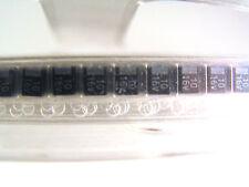 SAMSUNG tcsvs 1 C 106 KBAR Condensatore al tantalio 10uf 20% 16v 25pcs ol0192