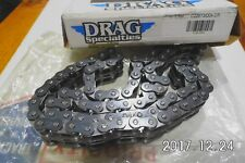 DRAG SPECIALTIES PRIMARY DRIVE CHAIN HARLEY C226T3/004-DR