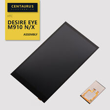 For HTC Desire Eye M910N M910X emea OPFH100 Touch Digitizer Screen Lcd Display