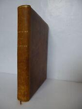 VOLTAIRE, PRUVOST. Candide ou l'optimisme. KRA, 1928. Ex. num.