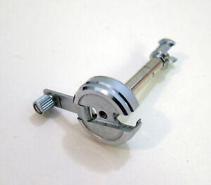 Genuine Canon TL QL Rewind Knob / Crank w/ Shaft