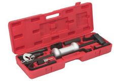 ATD Tools 5160 Muscle Max 10 lbs. Heavy-Duty Dent Puller Set