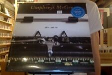 Umphrey's McGee It's Not Us 2xLP sealed vinyl + mp3 download