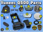 Yuneec Q500 - Q500-Plus - Q500 4K - Q500 Typhoon Hard to Find Parts