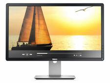 """Dell P2414H LED monitor 24"""" LED Backlit 1920x1080 8ms FHD DVI VGA - B"""