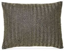 "Ralph Lauren Dunnington Decorative Silk Pillow ""LIST $430"""