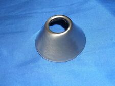 """Trim To The Trade 1/2"""" Ips Bell Flange 4T-308-31 Satin Nickel"""