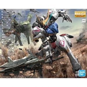 Bandai 5058222 MG 1/100 Gundam Barbatos Brand New