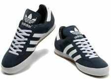 aDIDAS ORIGINALS SAMBA SUPER SUEDE NEW MEN'S TRAINERS