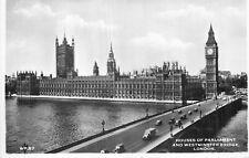 ANGLETERRE LONDON 12792