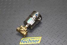 Durchflussverteiler Verteiler Buschjost 8500300 8900 flow distributor NEU NEW
