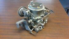 Cater BBS Carburetor Chrysler / Dodge 4173S