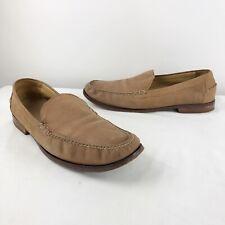 Cole Haan Henderson Venetian Moc Toe Loafers Shoes Mens 13