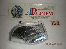42460 FANALINO ANTERIORE (FRONT LAMP) DX BIANCO VOLVO S40 DEPO