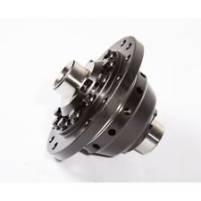 WAVETRAC DIFFERENTIAL FOR M32, FIAT