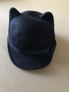 Gymboree Cat Ears Hat