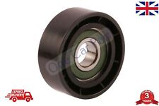 FORD ESCORT VAN FIESTA DIESEL  Fan Belt Tensioner Pulley V Ribbed Belt Idler