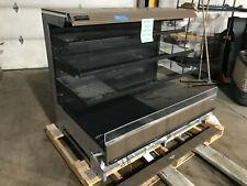 Hill Phoenix Blf59sr Remote Refrigerated Bakery Display Case Merchandiser 2016