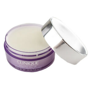 Clinique Take the Day Off Cleansing Balm Lightweight Makeup Remover 3.8oz SEALED