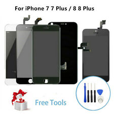For iPhone 7 8 Plus LCD Display Assembly Digitizer Touch Screen Replacement Tool