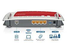 AVM FRITZ!Box 3490 International Dual-WLAN, VDSL, 1.300 MBit/s