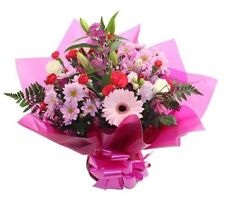 All Occasions Fresh Flowers and Bouquets