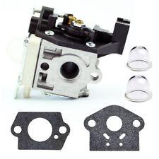 Carburetor Zama RB-K92 RB-K92A Echo HCR-161ES HRC-171ES Hedge Trimmer HC152 Carb