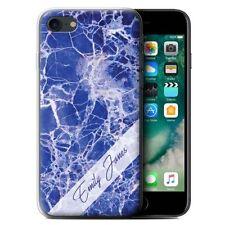 Fundas mate Para iPhone 7 Plus para teléfonos móviles y PDAs