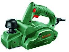 Aspirapolvere verde Bosch