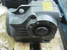 Sew Eurodrive KA77T Gear Motor 85.20:1 ! WOW !
