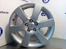 Jante / 529102B180 4855306 / Hyundai Santa Fe (Bm) 2.2 Crdi Comfort 4X4 11.0