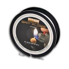 PB Products Bait Floss Waxed