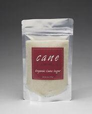 Salt Sisters - Organic Cane Sugar 4 Oz (423CP4).