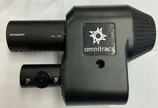 BlackVue DR650S-2CH Front & Rear Camera WiFi GPS 64GB Dashcam Omnitracs