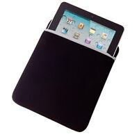 Smart COVER per APPLE iPad 2 3 4 MINI Air da TABLET Back CUSTODIA Case UNIVERSAL