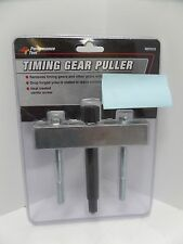 Performance Tool ~ Timing Gear Puller *New*