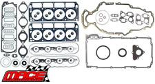 MACE PREMIUM FULL ENGINE GASKET KIT FOR HSV SENATOR VZ VE LS2 6.0L V8
