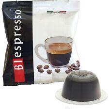 200 Capsule Cialde caffè espresso miscele compatibili Bialetti SCEGLI TU IL MIX