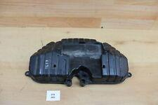 Honda CBR1000 RR SC57 17231-MEL-000 Deckel Luftfilterkasten 273-005
