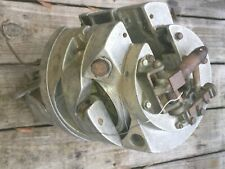 New ListingGmp C Cable Lasher Used
