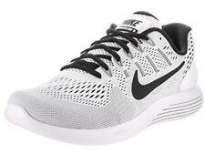 new concept 186dc 90ee0 Nike Lunarglide Men's Athletic Shoes