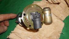JEEP Willys NOS M38 M151 M151A1 24 volt fuel sending unit