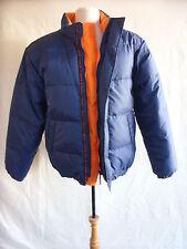 Women's Down Ski Coats & Jackets