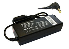 Panasonic ToughBook CF-AX3 Compatible Laptop Power AC Adapter Charger
