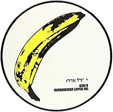 Velvet Underground & Nico 0889397102296 CD