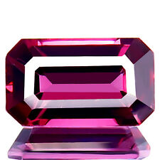 1.34ct WOW SPARKLING UNHEATED NATURAL 5A+ LILAC PURPLE SPINEL AWESOME GEMSTONE