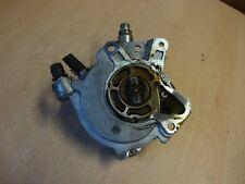 VW Touareg 7L 2,5TDi 128kW 2005 Motor BAC Unterdruckpumpe Vakuumpumpe