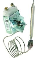 VISCOUNT MOORWOOD VULCAN SPARE PARTS COMMERCIAL FRYER CONTROL THERMOSTAT