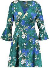 Online Verde Su Donna Da Ebay XsAcquisti Vestiti Taglia Yyfg76b